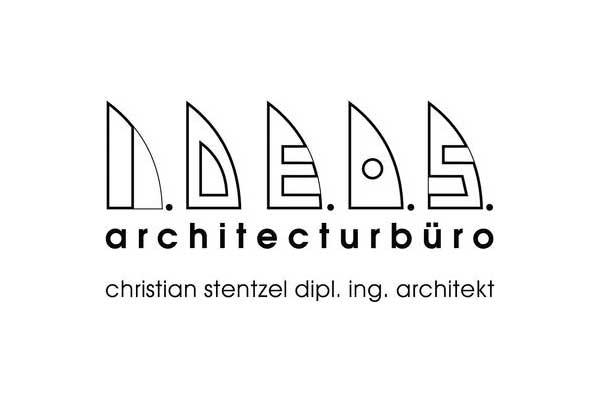 Hamacher Holzbau partner schumacher dohorto gmbh