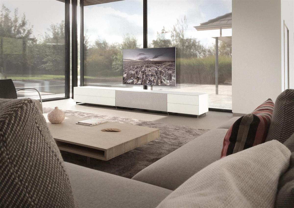smart light led beleuchtung drehbare tv halterung